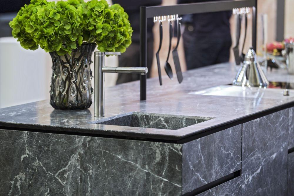 Granit epoksydowy